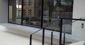 Lamy Maillard Entreprises - Vendargues - Vitrerie / Miroiterie