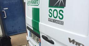 Lamy Maillard Entreprises - Vendargues - Autres services